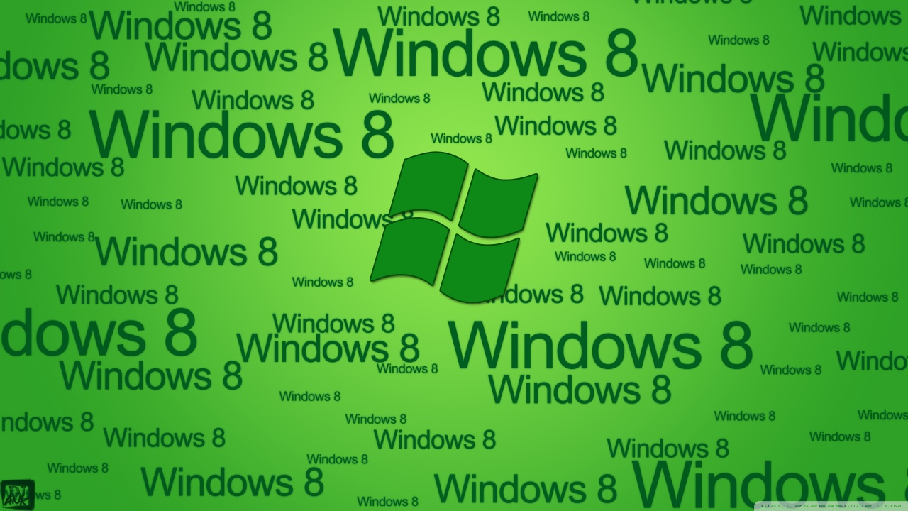 windows_8_green_2-wallpaper-1280x720